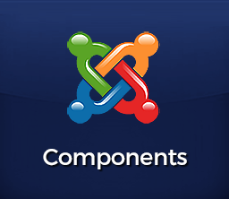 Joomla Components Tutoring