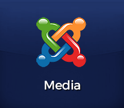 Joomla Media Tutoring