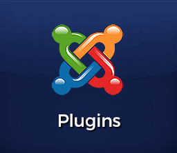 Joomla Plugins Tutoring