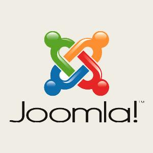 Joomla Tutoring Arizona