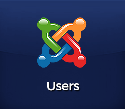 Joomla Users Tutoring