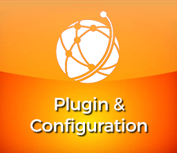 Plugin and Configuration