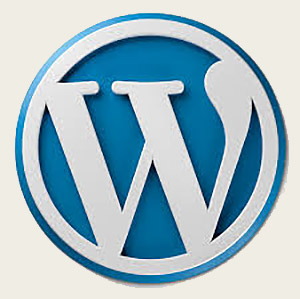 Wordpress Training Phoenix AZ